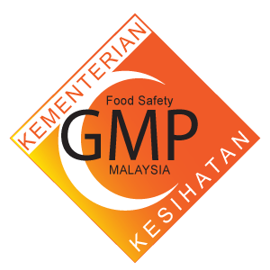 GMP Food - Ministry of Health Malaysia