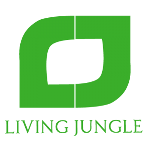 Living Jungle