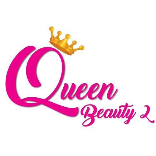 Queen Beauty Logo